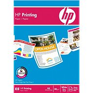 HP Printing Paper A4