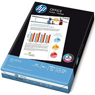 HP CHP110 Office Paper A4 - Papír