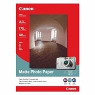Canon MP-101 A3 - Fotopapír