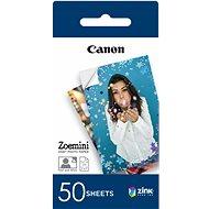 Canon ZINK ZP-2030 - Fotopapír