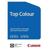 Canon Top Colour A4 250g - Papír