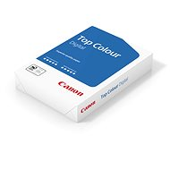 Canon Top Colour Digital A3 160g