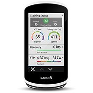 Garmin Edge 1030 PRO - Bicycle navigation