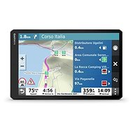 Garmin Camper 1090 MT-D - GPS navigace