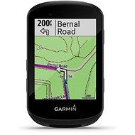 Garmin Edge 530 - Cyklonavigace