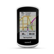 Garmin Edge Explore - Bicycle navigation