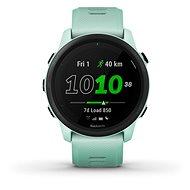 Garmin Forerunner 745 Music Neo Tropic - Chytré hodinky