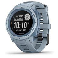 Garmin Instinct Sea Foam - Chytré hodinky