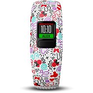 Garmin Vivofit junior 2 Minnie Mouse - Fitness Bracelet