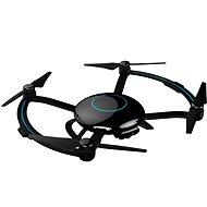 SKYE ORBIT - Smart drone