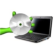 Install the Microsoft Windows Operating System on your PC or Laptop - Service