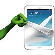 Služba Instalace ochranné folie nebo skla (tablet)