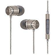 SoundMAGIC E11C - Sluchátka s mikrofonem