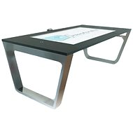 VIDEOFONIKA Touch Screen 4k - 10 dotyků - Interaktivní stůl