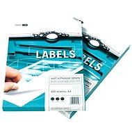 SmartLine EL/MF-24L70X36 - Etikety