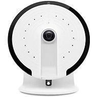 SMANOS PT-180H UFO bezdrátová Wi-Fi HD kamera - IP kamera