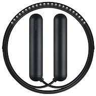 Smart Rope XL - Švihadlo