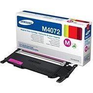 Samsung CLT-M4072S purpurový