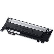 Samsung CLT-P4072B černý - Toner