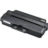 Samsung MLT-D103L černý - Toner