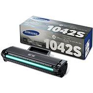 Samsung MLT-D1042S černý - Toner