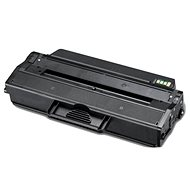 Samsung MLT-D1052L černý - Toner