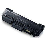 Samsung MLT-D116L černý - Toner