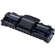 Samsung MLT-D119S černý - Toner