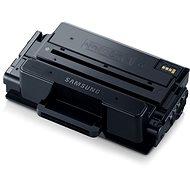 Samsung MLT-D203L černý - Toner