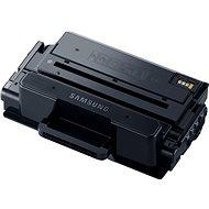 Samsung MLT-D203S černý - Toner