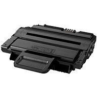 Samsung MLT-D2092L černý - Toner