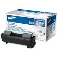 Samsung MLT-D309L černý - Toner
