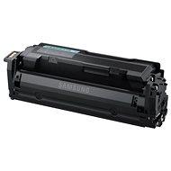 Samsung CLT-C603L azurový - Toner