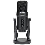 Samson G-Track Pro - Mikrofon