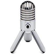 Samson Meteor Mic - Mikrofon