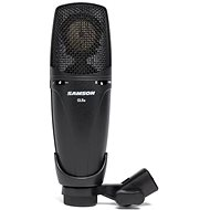 Samson CL8a - Mikrofon