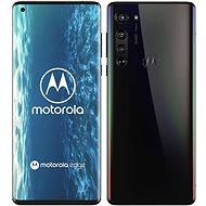 Motorola Edge 128GB Dual SIM černá - Mobilní telefon