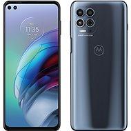 Motorola Moto G100 Grey - Mobile Phone