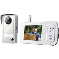 Smartwares 10.008.93 - Videotelefon