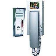 Smartwares 10.007.52 - Videotelefon