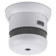 Smartwares 10.007.24 - Detektor kouře