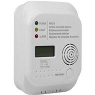 Smartwares 10.029.25 - Detektor