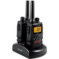 Sencor SMR 601 TWIN - Vysílačky