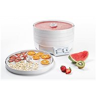 Snackmaker FD500  DIGITAL sušička ovoce EziDri - Sušička ovoce