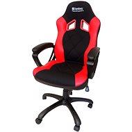 Sandberg Warrior - Herní židle