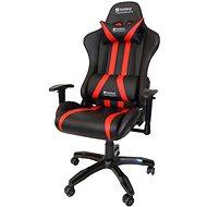 Sandberg Commander - Herní židle
