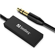 Sandberg Audio Link USB - Bluetooth adaptér