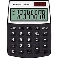 SENCOR SEC 310 - Kalkulačka