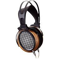 Sendy Audio Aiva - Sluchátka
