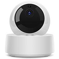 Sonoff Wi-Fi Wireless IP Security Camera, GK-200MP2-B - IP kamera